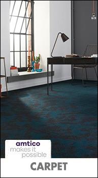Amtico Carpet