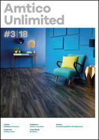 Amtico Newsletter