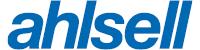 Ahsell logo
