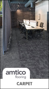 Amtico Carpet