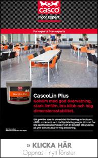 Casco Lin Plus