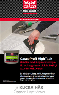 Casco Proff High Track