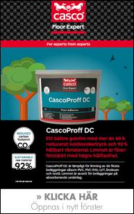 Casco Proff DC