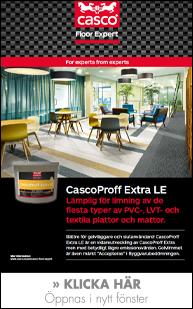 Casco Proff EXTRA