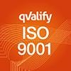 ISO 9001 Dekora