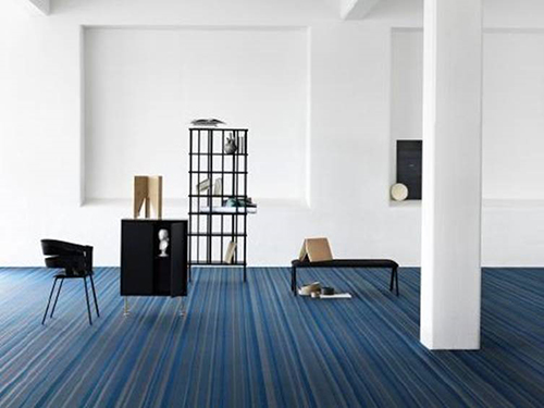 Bolon jean nouvel design