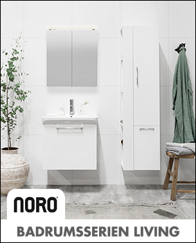 Noro Living