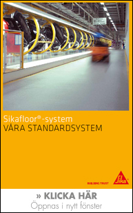 Sikas standardsystem