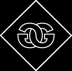 Golvkedjan logotyp