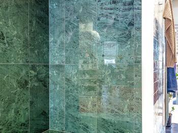 Bild för referens P&B golv Butik