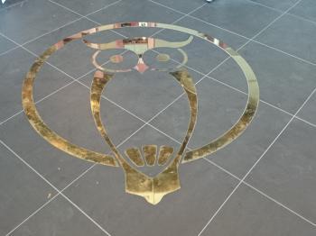 Bild för referens Biostaden Uddevalla