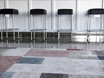 Bild för referens Eventlokal hos företag i Enköping