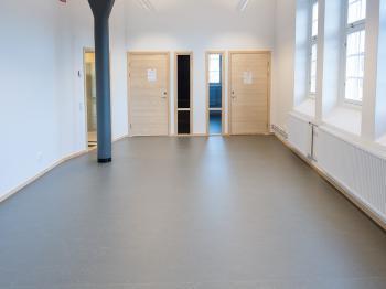Bild för referens Kunskapsskolan Norrköping